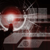 RSA Security Analytics
