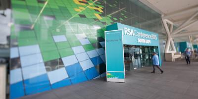 RSA Conference 2015