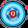 Qualys Web Application Firewall