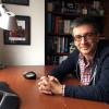 Ivan Ristic, SSL Labs