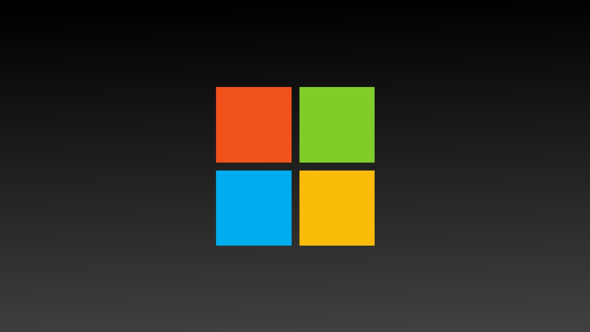 Microsoft CCPA