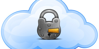 Cloud lock