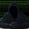 Report: The changing face of hacking