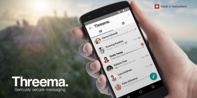 Threema