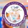 payment data security