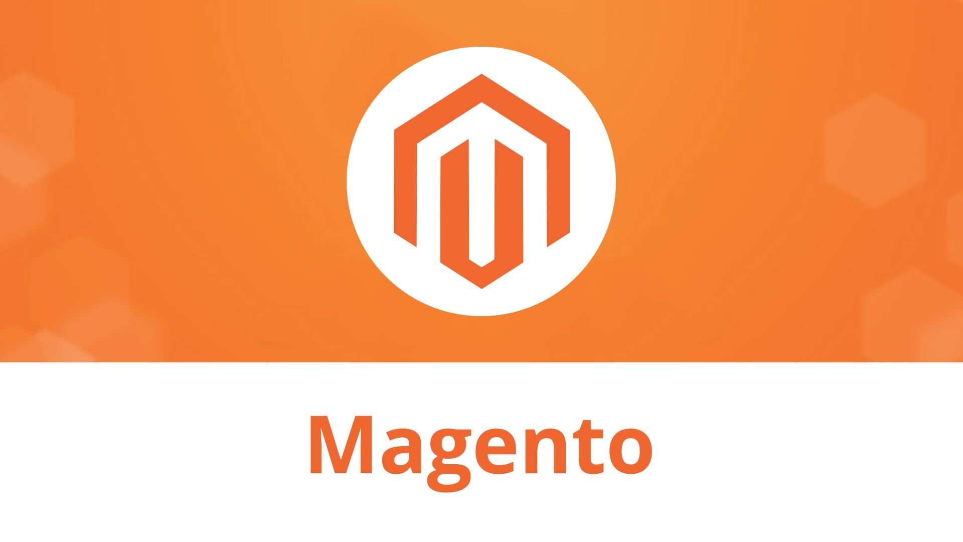 Magento plugs XSS holes that can lead to e-store hijacking,