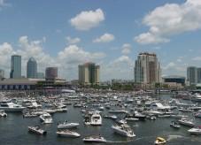 Tampa, USA