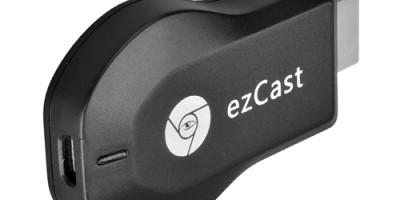 EZCast
