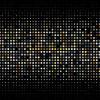 encryption data