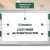 iovation authentication