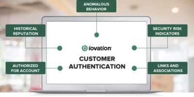 iovation authentication