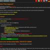 CTB-Locker for websites