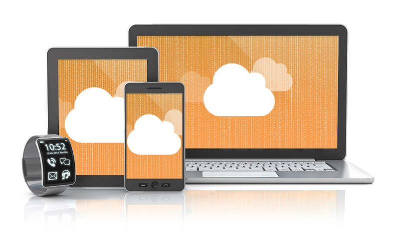 Security still the biggest challenge in cloud management - Help Net Security