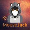 MouseJack