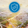 AT&T IoT report