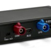 Telematics Gateway Unit