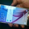 mobile fingerprint hack
