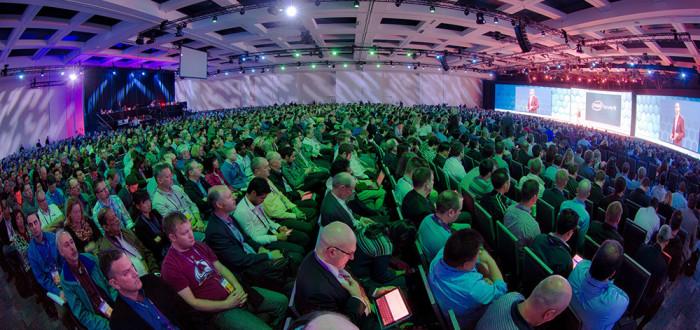 RSA Conference