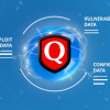 qualys cloud agent platform