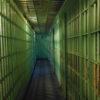 prison cell jail