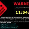 maktub ransomware