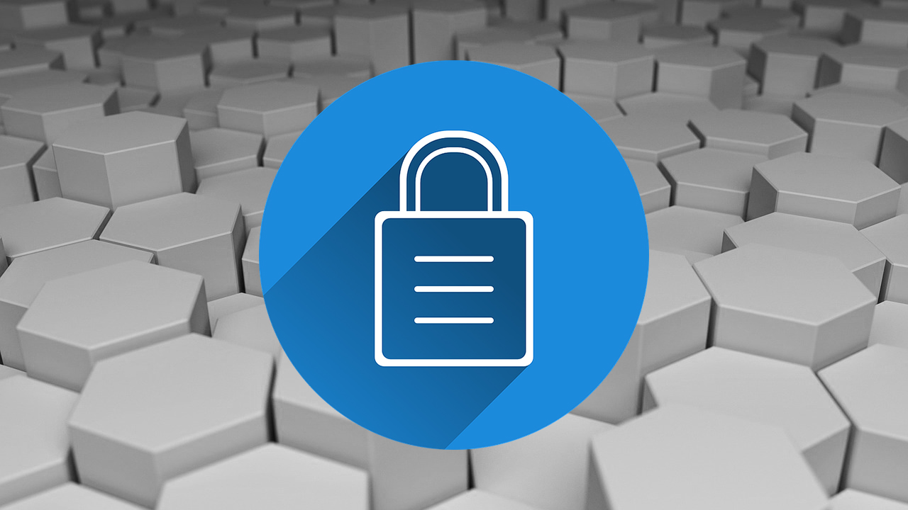 Why attaching security to each piece of data is critical - Help Net Security