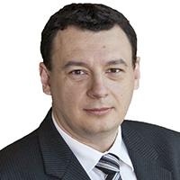 Zoltán Györkő