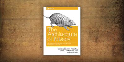 Review: The Architecture of Privacy