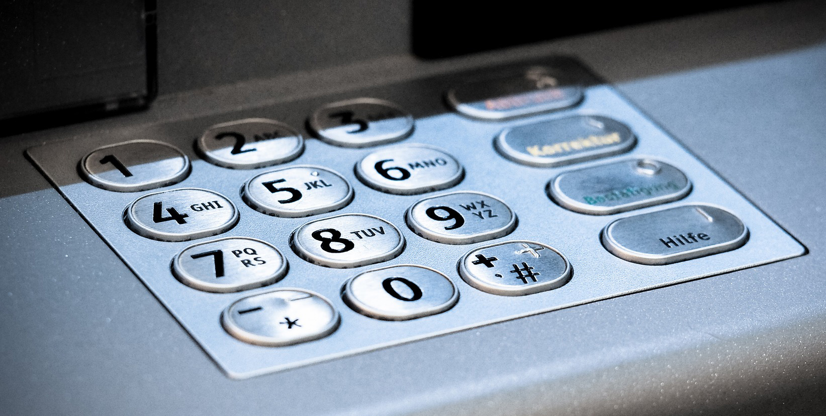 Cobalt hackers executed massive, synchronized ATM heists
