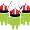 viking horde Android malware