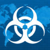 world biohazard
