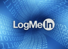 LogMeIn