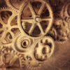 gears automate