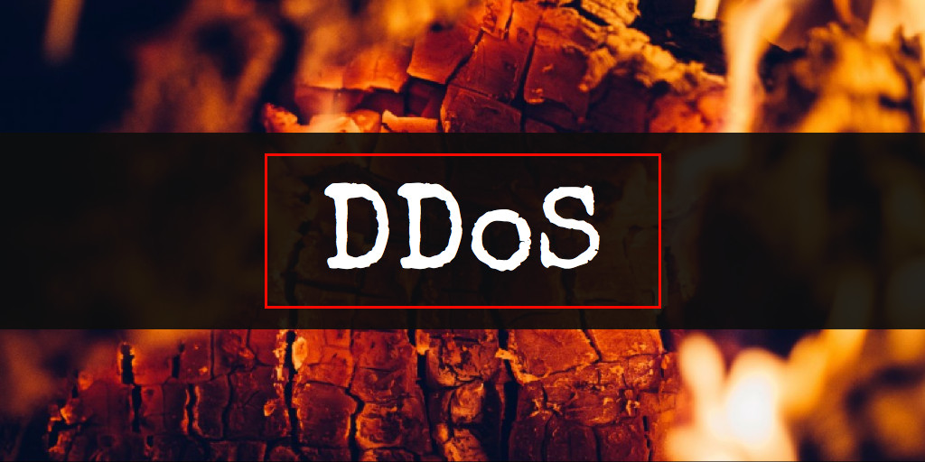 DDoS attacks increase 83%, Russia top victim - Help Net Security