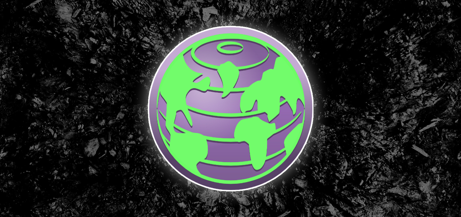 картинка браузера тор hidra