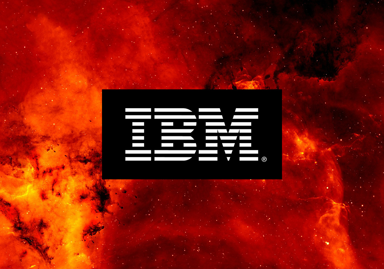 IBM offers quantum-safe cryptography support for key management and app transactions in the cloud