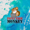 Infection Monkey
