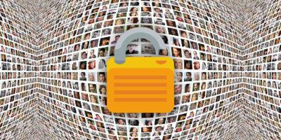 Users lock