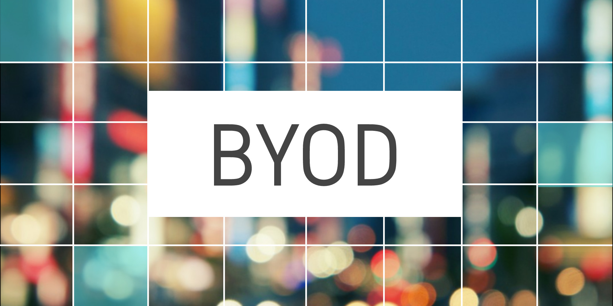 Organizations ill-equipped to deal with growing BYOD security threats