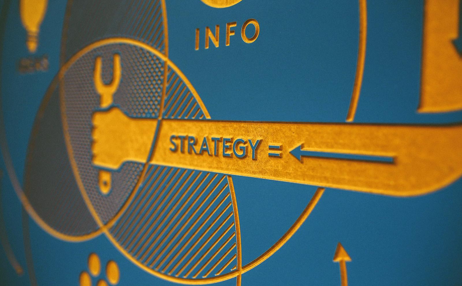 Modern security strategies key to support remote workforce demands