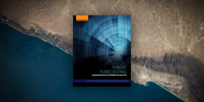 Review: Threat Forecasting