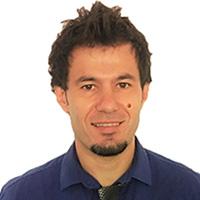 Zoran Lalic