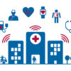 smart hospitals, healthcare