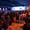 RSA Conference Innovation Sandbox