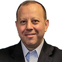 Leo Taddeo