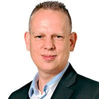 Christiaan Beek
