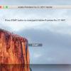 macOS ransomware