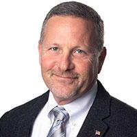 Rick Orloff