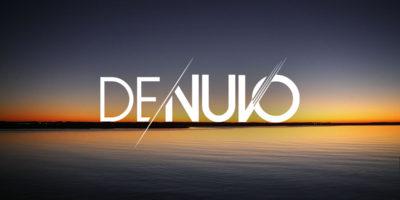Denuvo