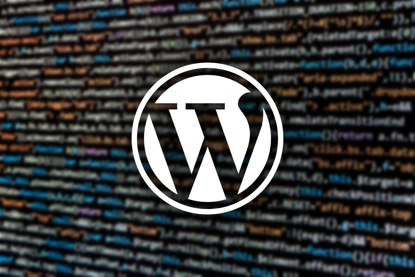 WordPress Toolkit cover image